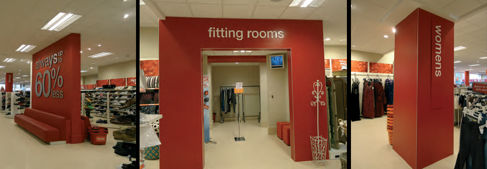 raemac-drylining-tkmaxx-store-fitout